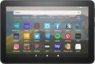 32GB Amazon Fire HD 8 Tablet w/ Special Offers (10th Gen; 2020 Various Colors)