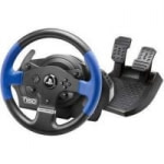 Thrustmaster T150 Force Feedback Racing Wheel (PS4/PS3/PC)