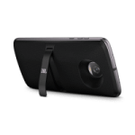 JBL Soundboost 2 Moto Mod Speaker for Moto Z for $34.95 + Free Shipping