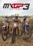 MXGP3: The Official Motocross Videogame (Nintendo Switch Digital Download)