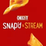 Watch/Stream 8 Hours of Select Content Get $5 Prime Video + $5 Cheez-It Credit