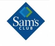 Amex Offers: Spend $30+ at Samsclub.com or Sam's Club Mobile App & Get