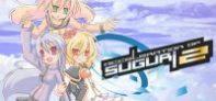 Acceleration of SUGURI 2 (PC Digital Download)