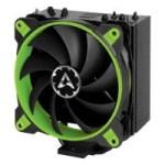 Arctic Freezer 33 eSports ONE Tower CPU Cooler (Green)