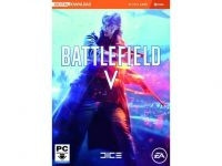 PC Digital Games: FIFA 20 $4.30 Star Wars Jedi: Fallen Order $27 Battlefield V