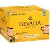 100-Count Gevalia Signature Blend Keurig K-Cup Coffee Pods