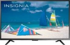 40″ Insignia NS-40D510NA21 LED HDTV