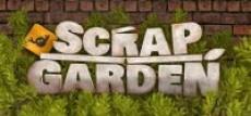 Scrap Garden (PC Digital Download)