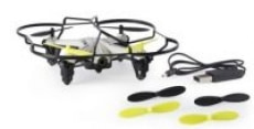 Air Hogs – X-Stream Video Drone