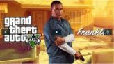 Grand Theft Auto V Rockstar Key GLOBAL-$19.71