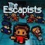 Epic Games Store: The Escapists (PC Digital Download)