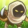 Kingdom Rush Frontiers & Kingdom Rush Origins (Android or iOS)