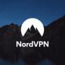 NordVpn 75% OFF