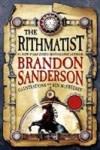 Brandon Sanderson: The Rithmatist (Kindle eBook)