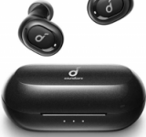 Anker Soundcore Liberty Neo Bluetooth 5.0 Wireless Earbuds