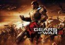 Gears of War 2 (Xbox 360 / Xbox One Digital Download)