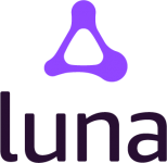 Link to request Early Access to Amazon Luna Cloud Gaming Service