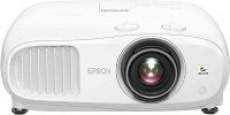 Epson Home Cinema 3200 4K 3LCD Projector w/ HDR