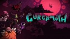 Switch Digital Games: Tumblestone $1.80 Death Squared $1.45 Gurgamonth