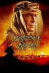 Digital 4K UHD Films: Lawrence of Arabia Funny Girl Easy Rider
