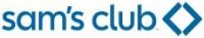 1-Year Sam's Club Membership + $25 & $20 eGift Card