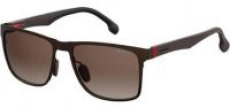 Carrera Polarized Sunglasses (various styles)