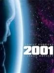 Digital Films: 2001: A Space Odyssey (4K) Terminator 4: Salvation (HD)