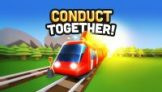 Conduct Together! (Nintendo Switch Digital Download)