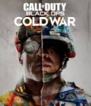Early access code to Call Of Duty Black Ops Cold War beta – Xfinity customers only