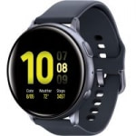 Sam's Club Members: Samsung Galaxy Active2 44mm Smart Watch (Black)