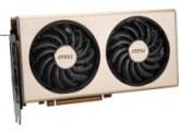 MSI Radeon RX 5700 XT EVOKE OC 8GB Video Card + Free Games + 3-mo Xbox Game Pass