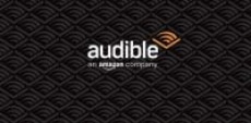 Audible Members: Listen to 3 Titles by 3/3/20, Earn