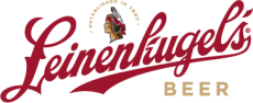 FREE BEER Leinenkugel Oktoberfest 6-pack up to $10 rebate (certain states only) (purchase by 10/9 submit by 10/24)