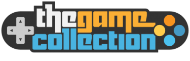 thegamecollection