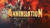 Total Annihilation: Commander Pack (PC Digital Download)