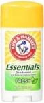 2.5-oz Arm & Hammer Essentials Deodorant (Fresh Rosemary Lavender)
