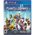 Plants vs. Zombies: Battle for Neighborville (PS4 or Xbox One)