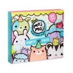 The Original Moj Moj Party Pack w/ 24 Surprises