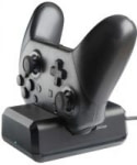 AmazonBasics Charging Dock for Switch Pro Controller w/ USB Cable