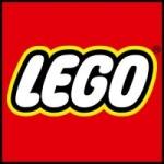 LEGO Store: 150 Bonus LEGO VIP Points