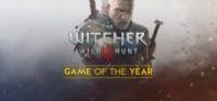 The Witcher 3: Wild Hunt: Game of the Year (PC Digital Download)