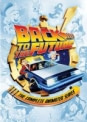 Back to the Future: The Complete Animated Series (DVD)