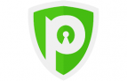 PureVPN $1.32/mo for 6 Years (12 Months Free)
