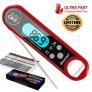 Meat Thermometer Digital Food Thermometer $9.17