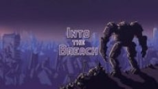Epic Games: Into The Breach (PC Digital Download)
