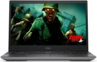 Dell G5 15.6 SE Laptop: Ryzen 5 4600H 8GB DDR4 256GB SSD Radeon RX 5600M
