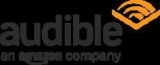 Prime Members: 30-Day Audible Premium Plus Trial + 2 Credits