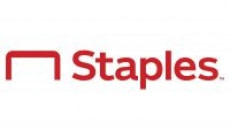 Staples Online Coupon: Savings on Select Categories: