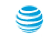AT&T Prepaid: (Begins 3/27) Unlimited Talk Text and 2 GB of Data (+10 GB of Extra Data for 60 Days for New and Current Customers) for $15.