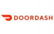 Doordash Dashpass Members: Additional Savings on Pickup Orders